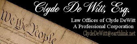 Adult Industry Law - Protecting Free Speech